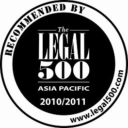 L500_Asia_recommended_2010