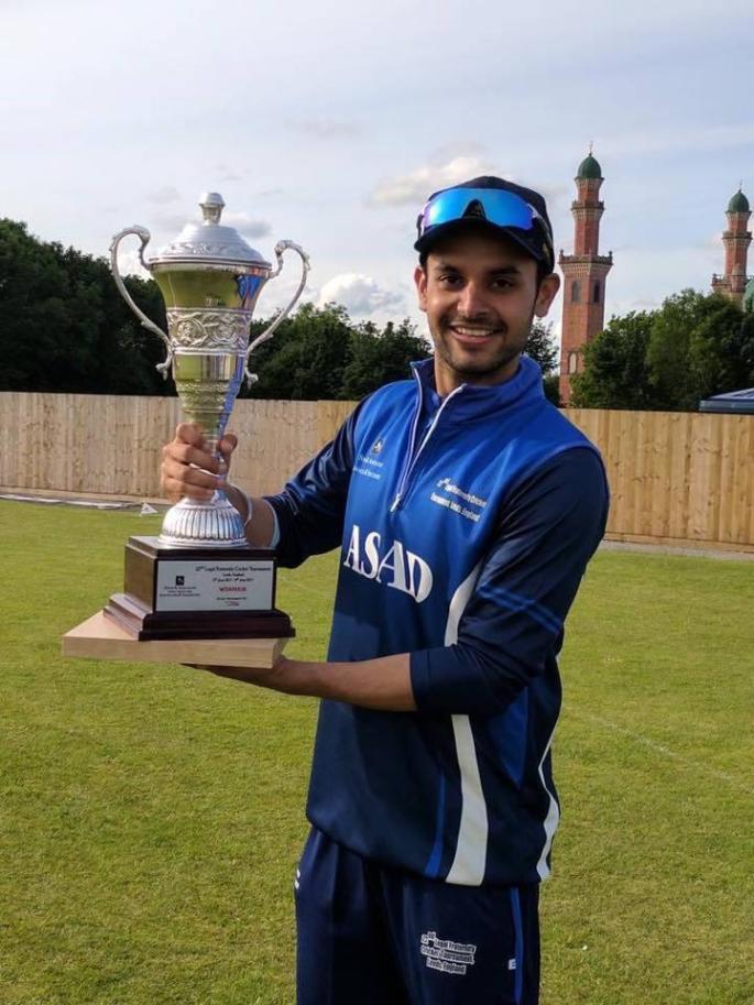 2017-07-18-Leeds2017-Cricket Tournament.jpeg