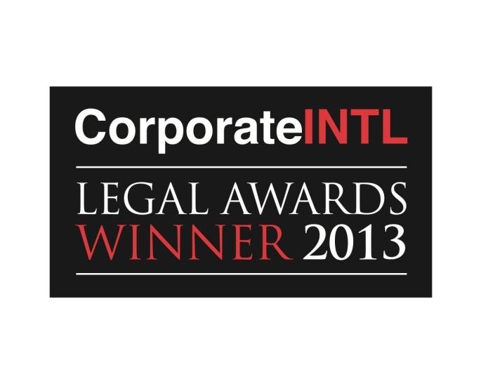 Legal_Awards_2013_logo_.jpg