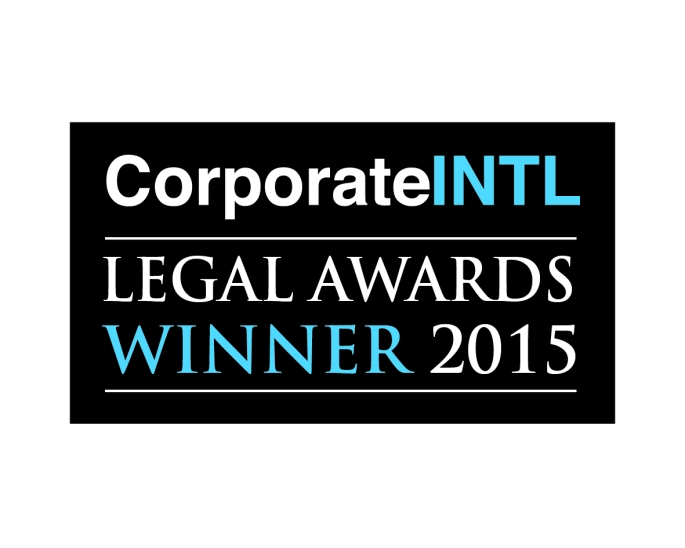 Legal_Awards_2015_Winner.jpg