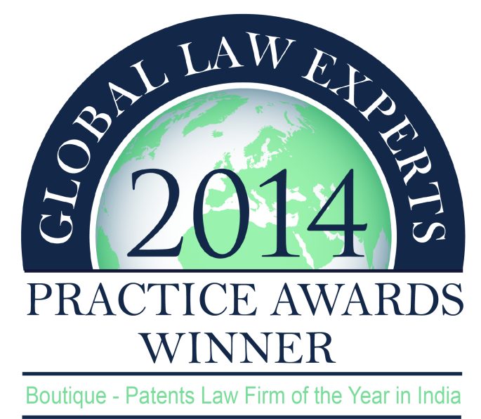 Mehta___Mehta_Associates_Boutique_-_Patents_Law_Firm_of_the_Year_in_India.png