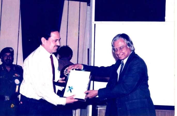 M&M-Award-APJ Abdul Kalam.jpg