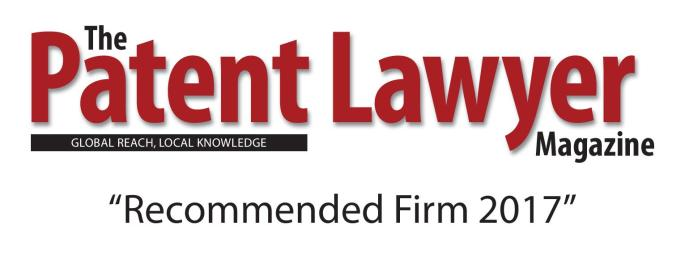 Recommendation Firm-Patent-2017.jpg