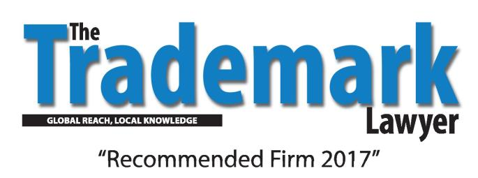 Recommendation Firm-Trademark-2017.jpg