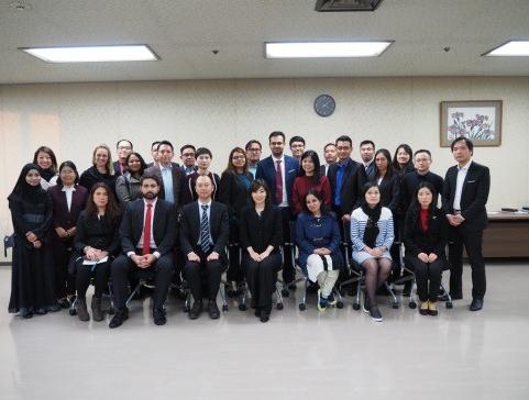 MehtaIP-Japan IP High Court-Ankush