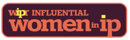 MehtaIP-WIPR-Woment in IP-Logo